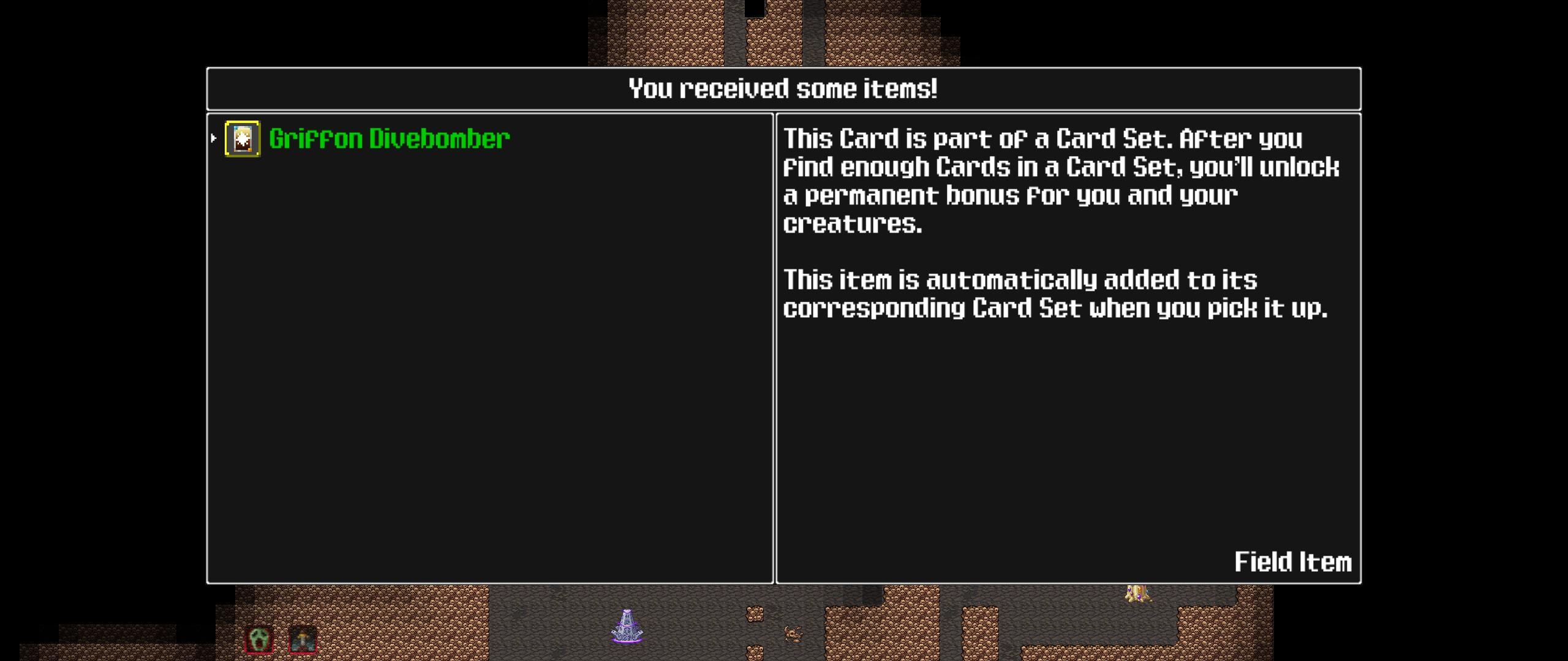 Creature Cards image 6