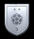 FIFA 22 - Ultimate Team Guide image 32