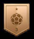 FIFA 22 - Ultimate Team Guide image 29