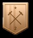 FIFA 22 - Ultimate Team Guide image 30