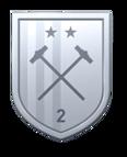 FIFA 22 - Ultimate Team Guide image 33
