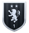 FIFA 22 - Ultimate Team Guide image 34