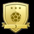 FIFA 22 - Ultimate Team Guide image 35
