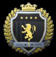 FIFA 22 - Ultimate Team Guide image 40