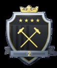 FIFA 22 - Ultimate Team Guide image 39
