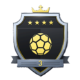 FIFA 22 - Ultimate Team Guide image 38