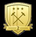 FIFA 22 - Ultimate Team Guide image 36
