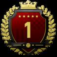 FIFA 22 - Ultimate Team Guide image 45