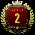FIFA 22 - Ultimate Team Guide image 44