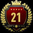 FIFA 22 - Ultimate Team Guide image 43