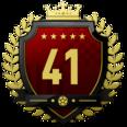 FIFA 22 - Ultimate Team Guide image 42