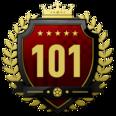 FIFA 22 - Ultimate Team Guide image 41