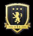 FIFA 22 - Ultimate Team Guide image 37
