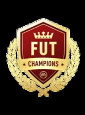 FIFA 22 - Ultimate Team Guide image 110