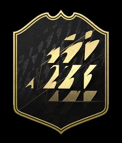 FIFA 22 - Ultimate Team Guide image 195