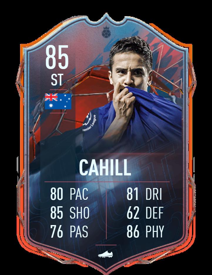 FIFA 22 - Ultimate Team Guide image 203