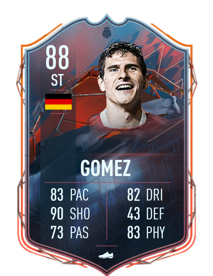 FIFA 22 - Ultimate Team Guide image 202
