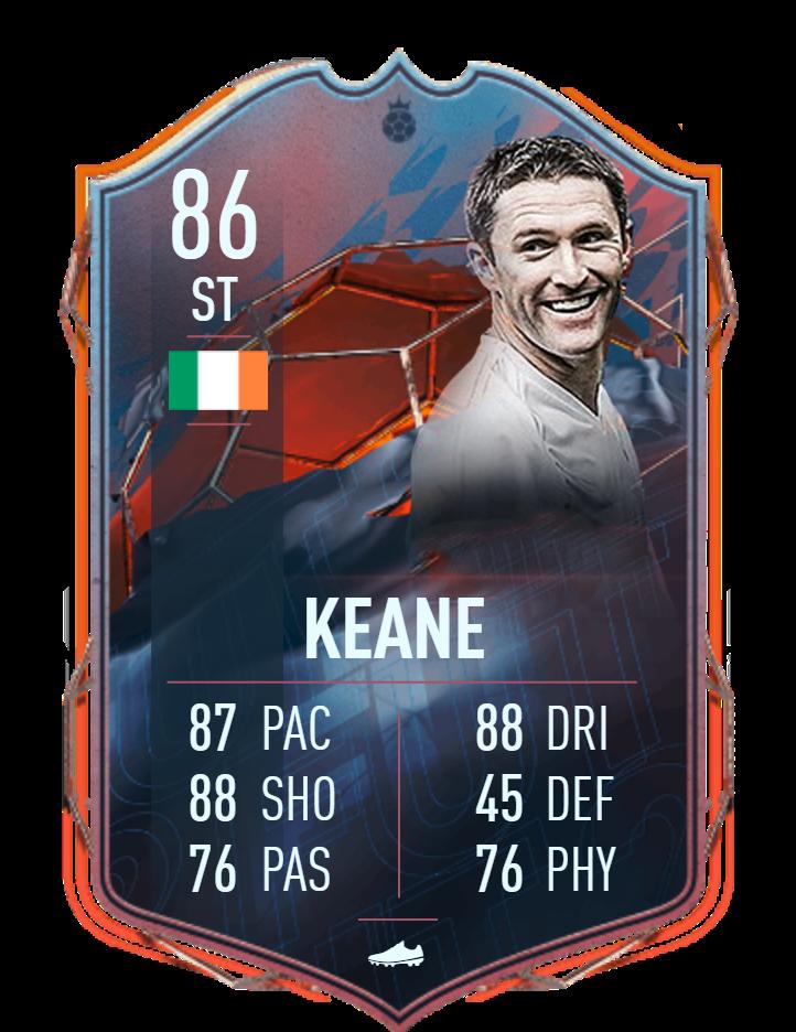 FIFA 22 - Ultimate Team Guide image 208