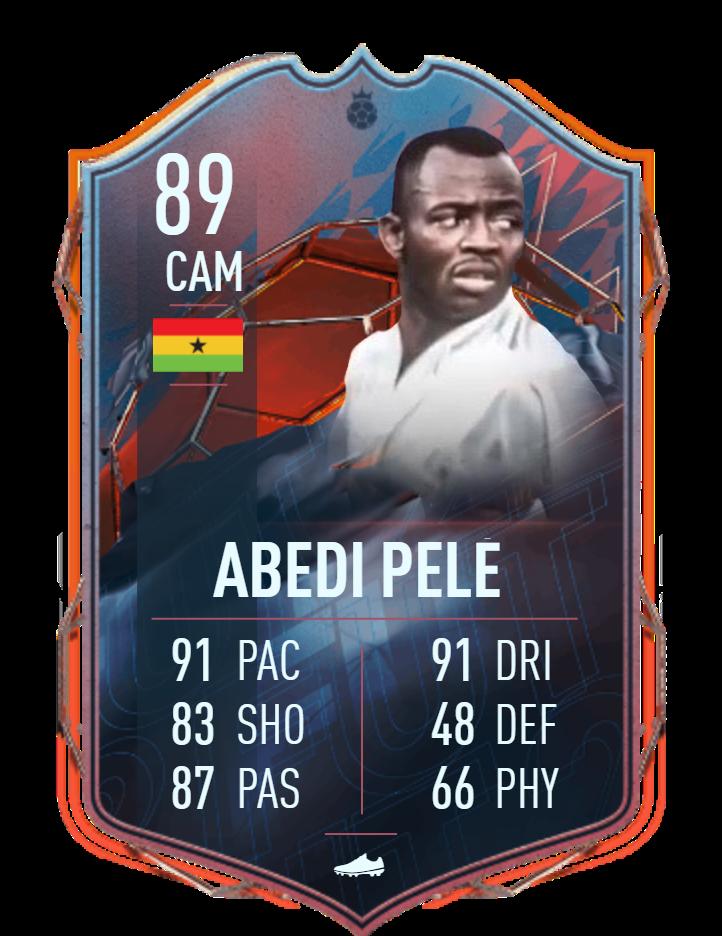 FIFA 22 - Ultimate Team Guide image 209