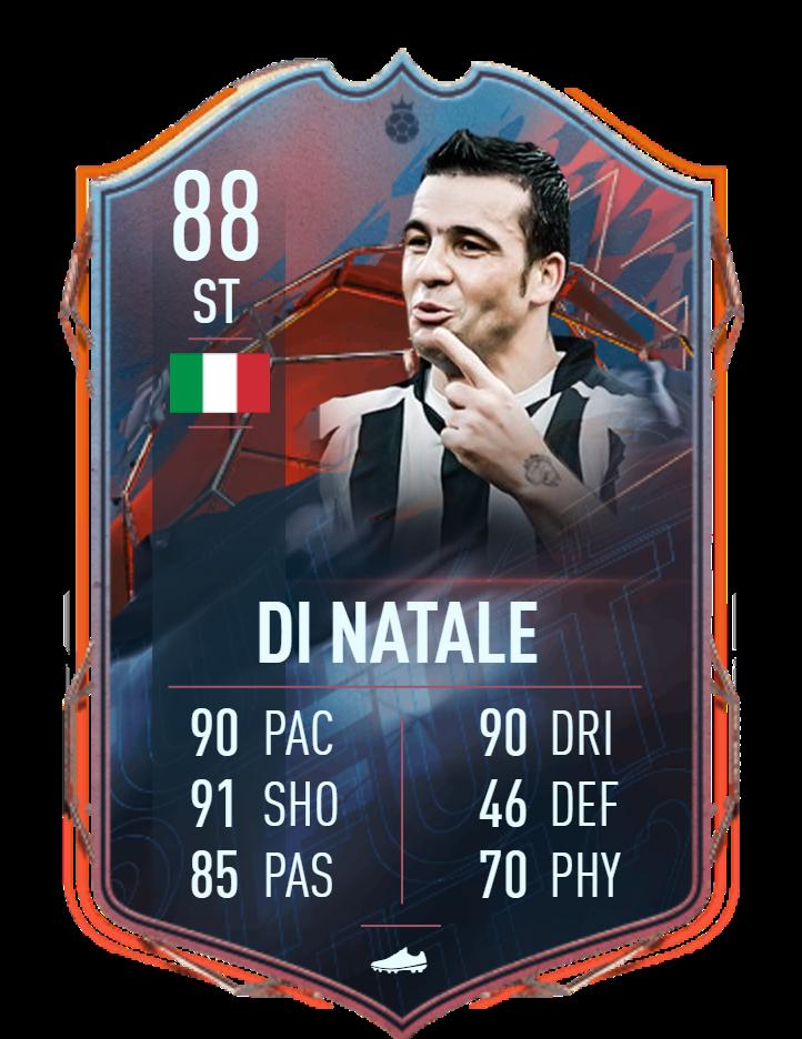 FIFA 22 - Ultimate Team Guide image 213