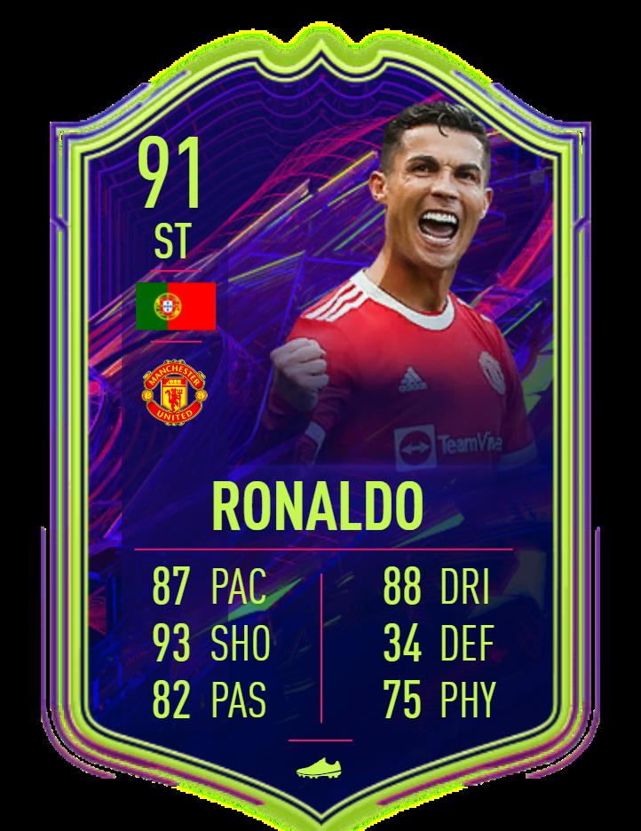 FIFA 22 - Ultimate Team Guide image 225