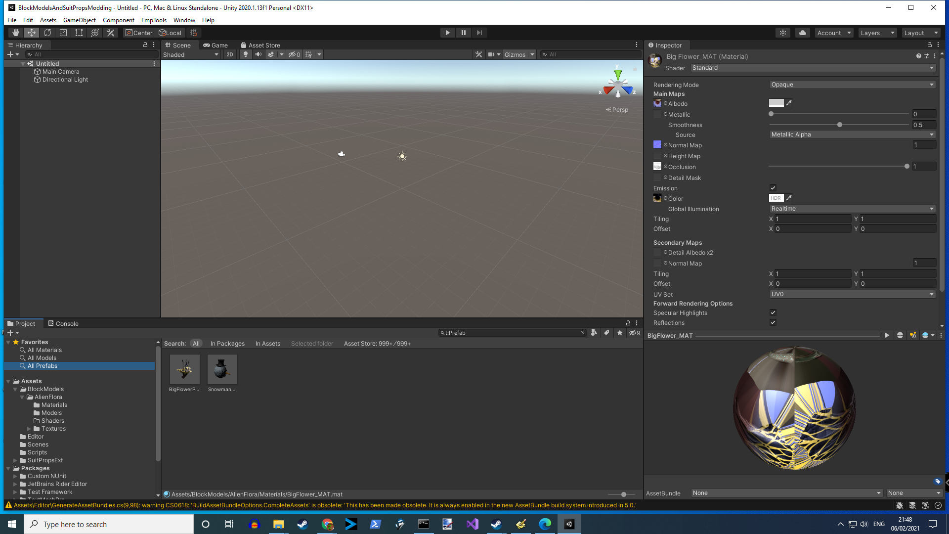 Steam Community  Guide  Making crosshairs in Unity  for N20bs