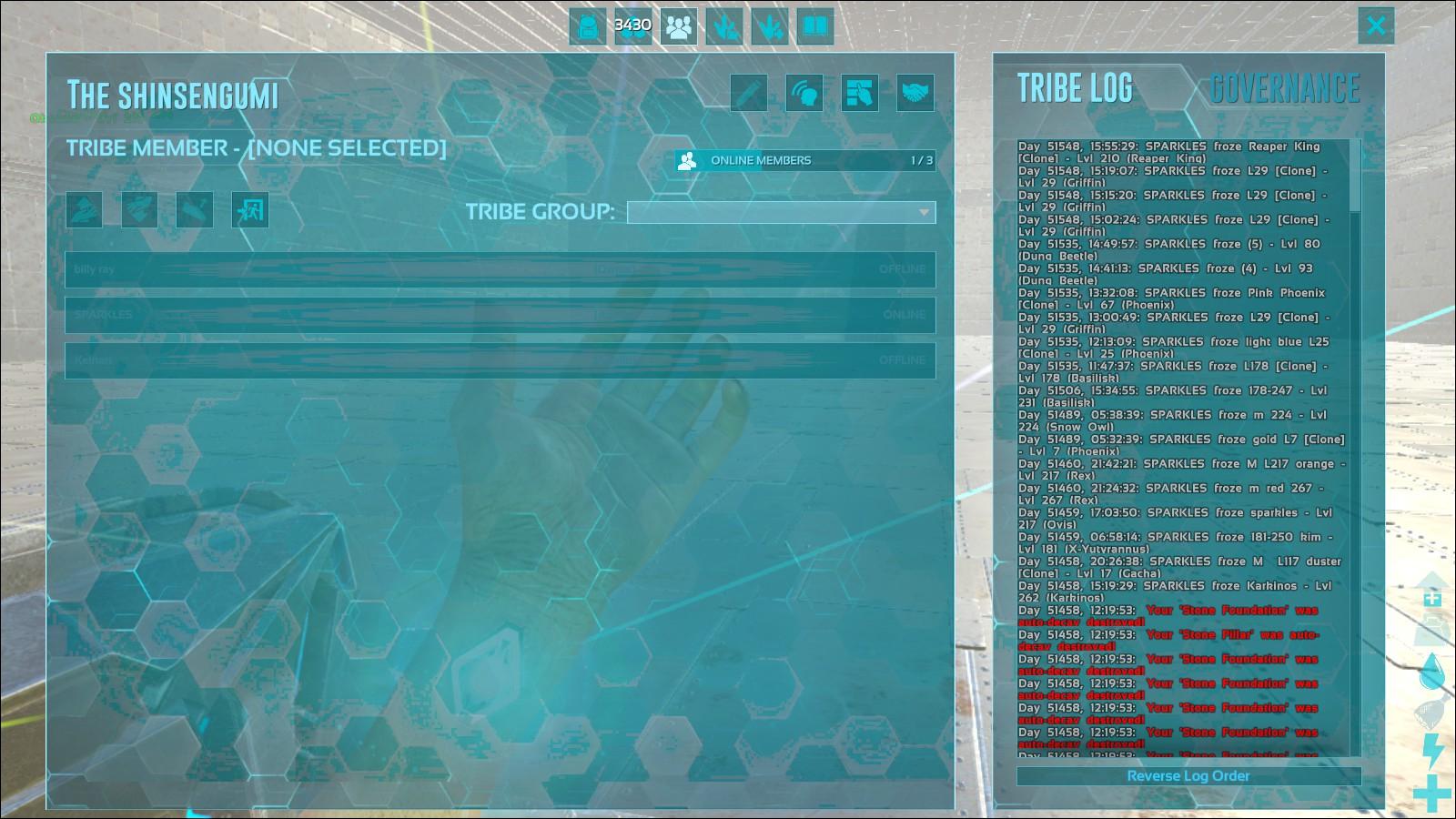 0864C05B33DA6AEF3F63B14B54E1C41FA845DBD8 (1600×900)
