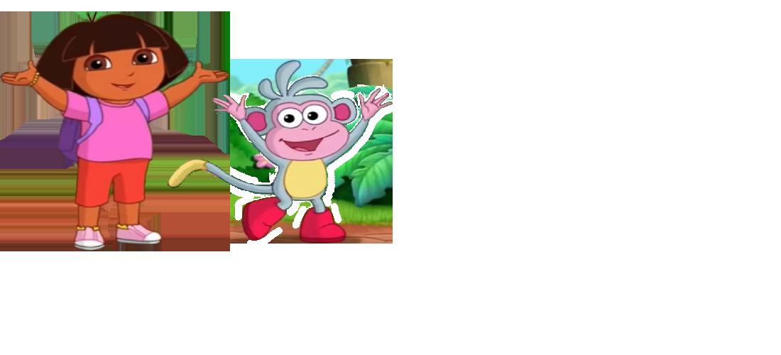 Nickelodeon All-Star Brawl   100% Achievement Guide image 140