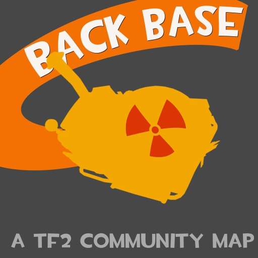 Back Base Final [PAYLOAD]