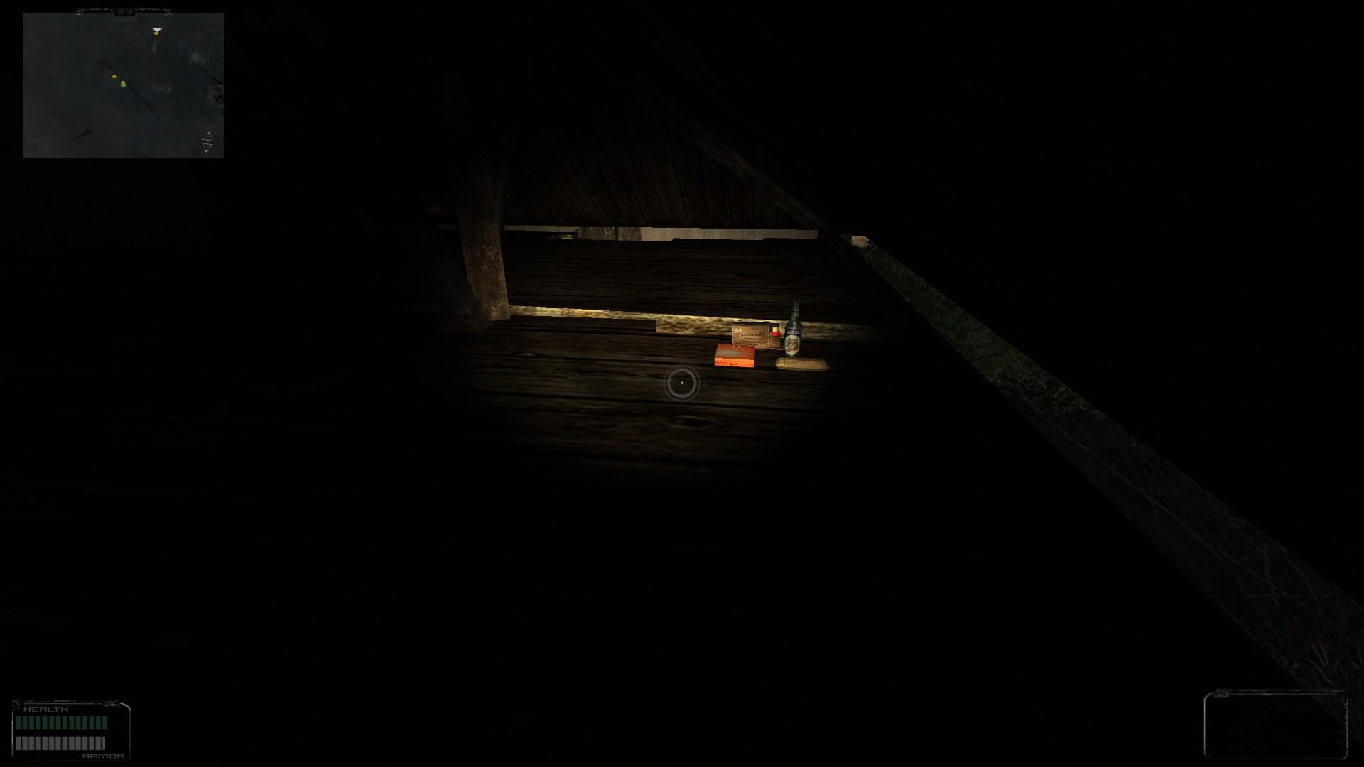 Oblivion Lost Remake 2.5 image 18