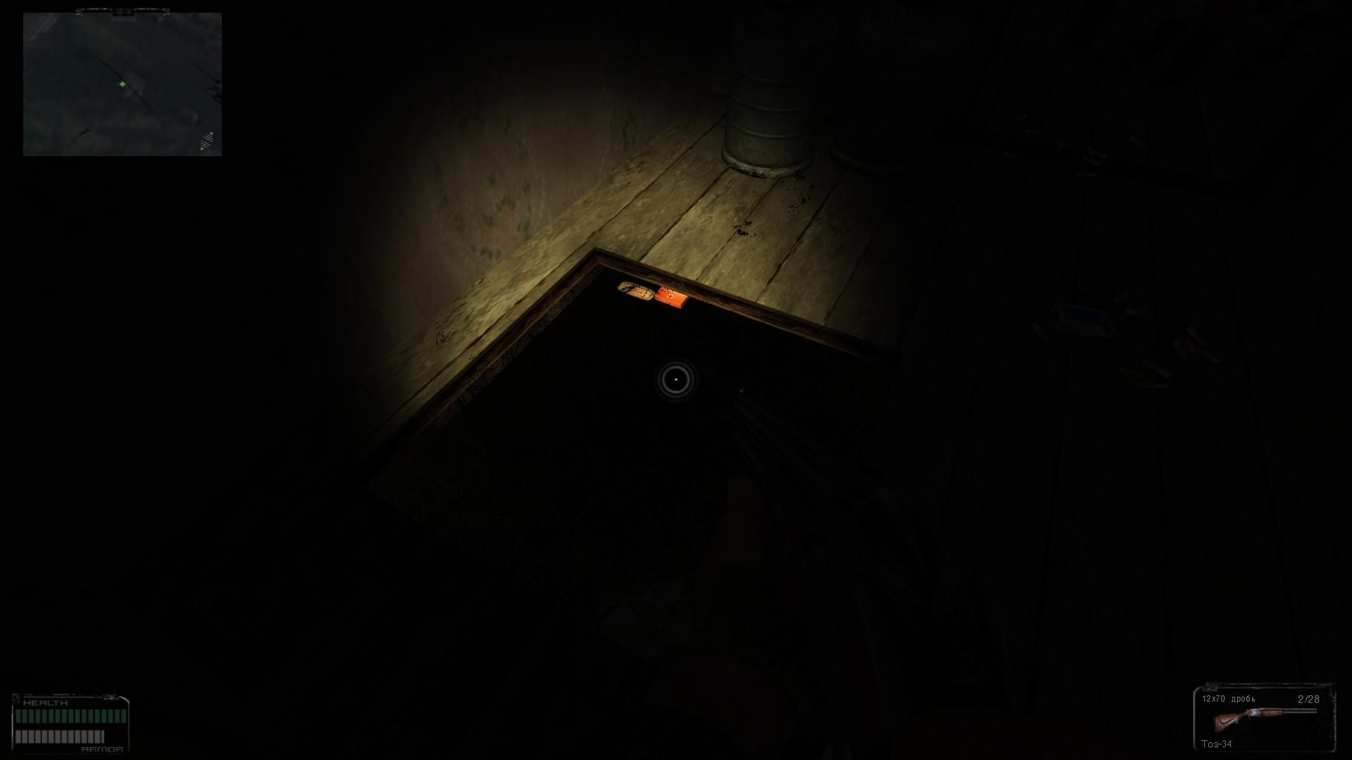 Oblivion Lost Remake 2.5 image 26