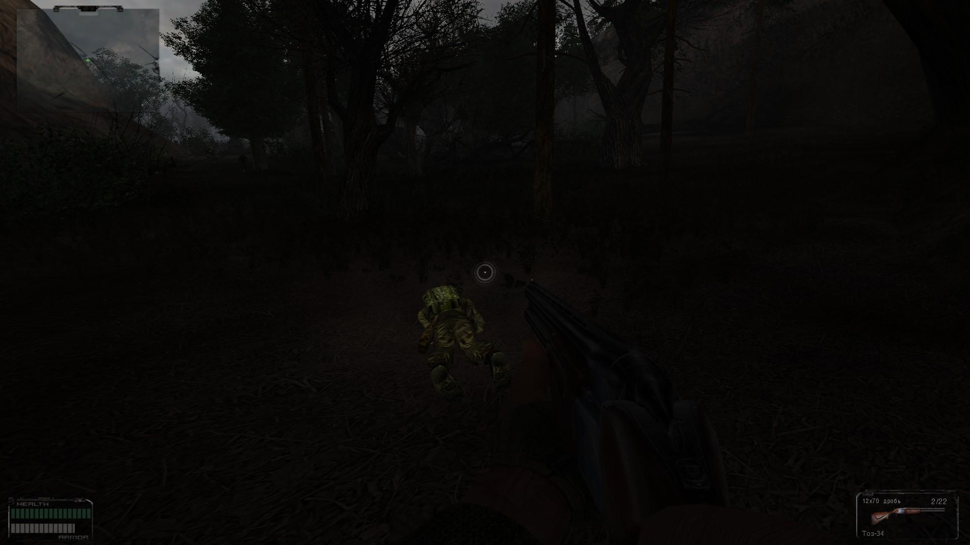 Oblivion Lost Remake 2.5 image 28