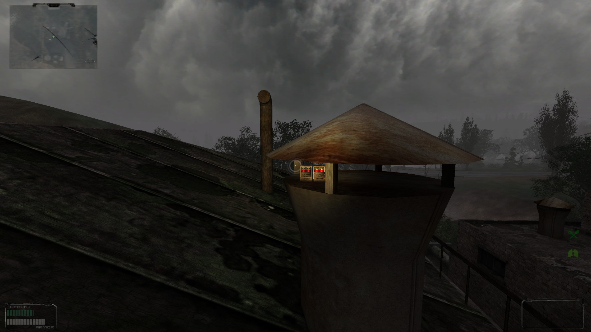 Oblivion Lost Remake 2.5 image 34