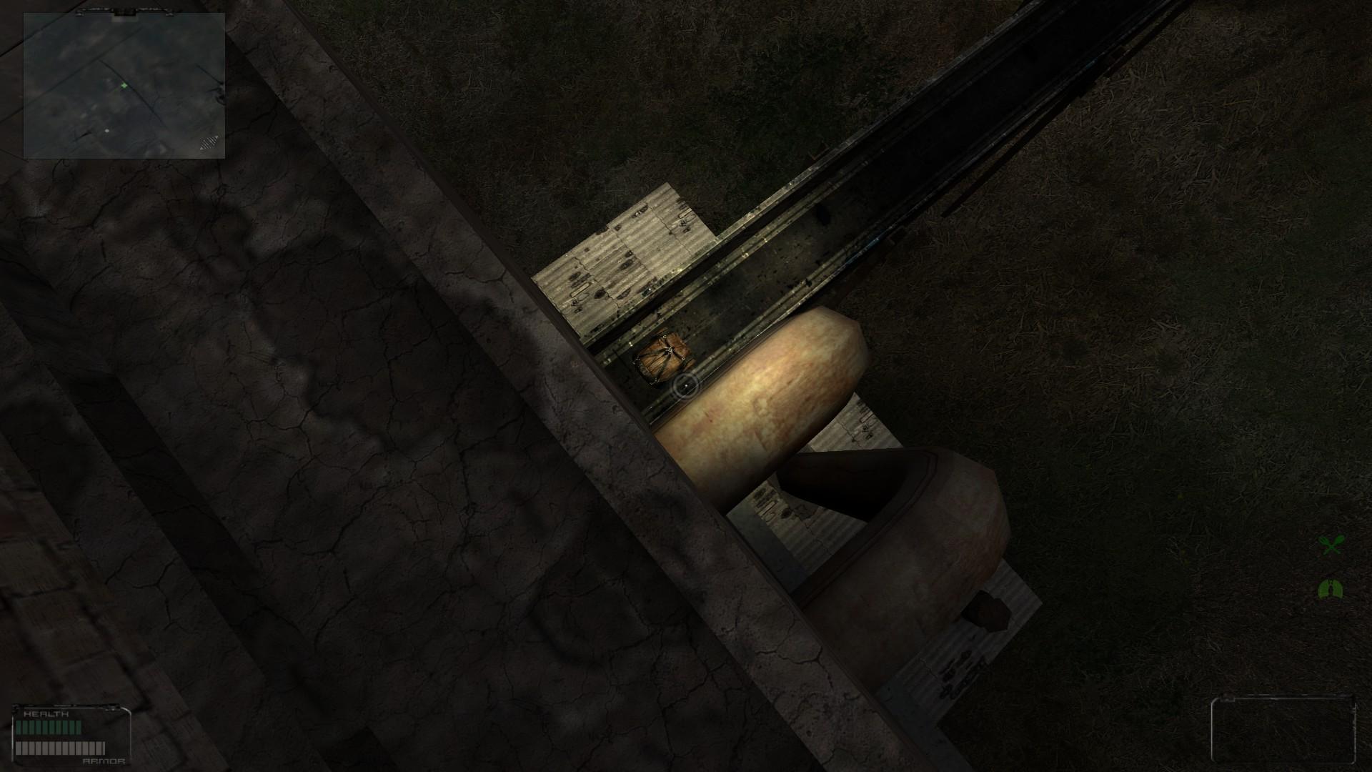 Oblivion Lost Remake 2.5 image 37