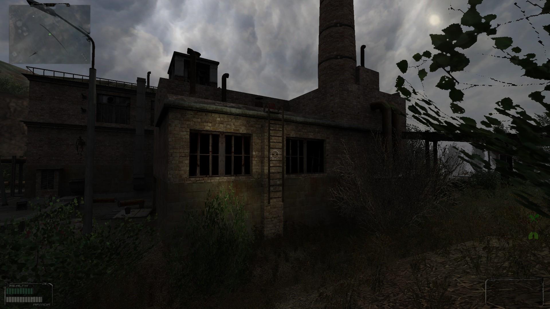 Oblivion Lost Remake 2.5 image 36