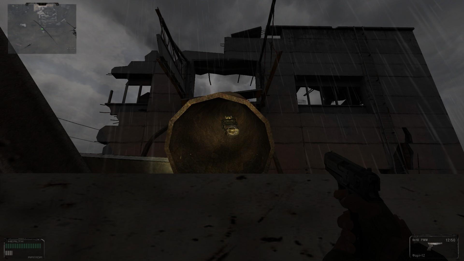Oblivion Lost Remake 2.5 image 72