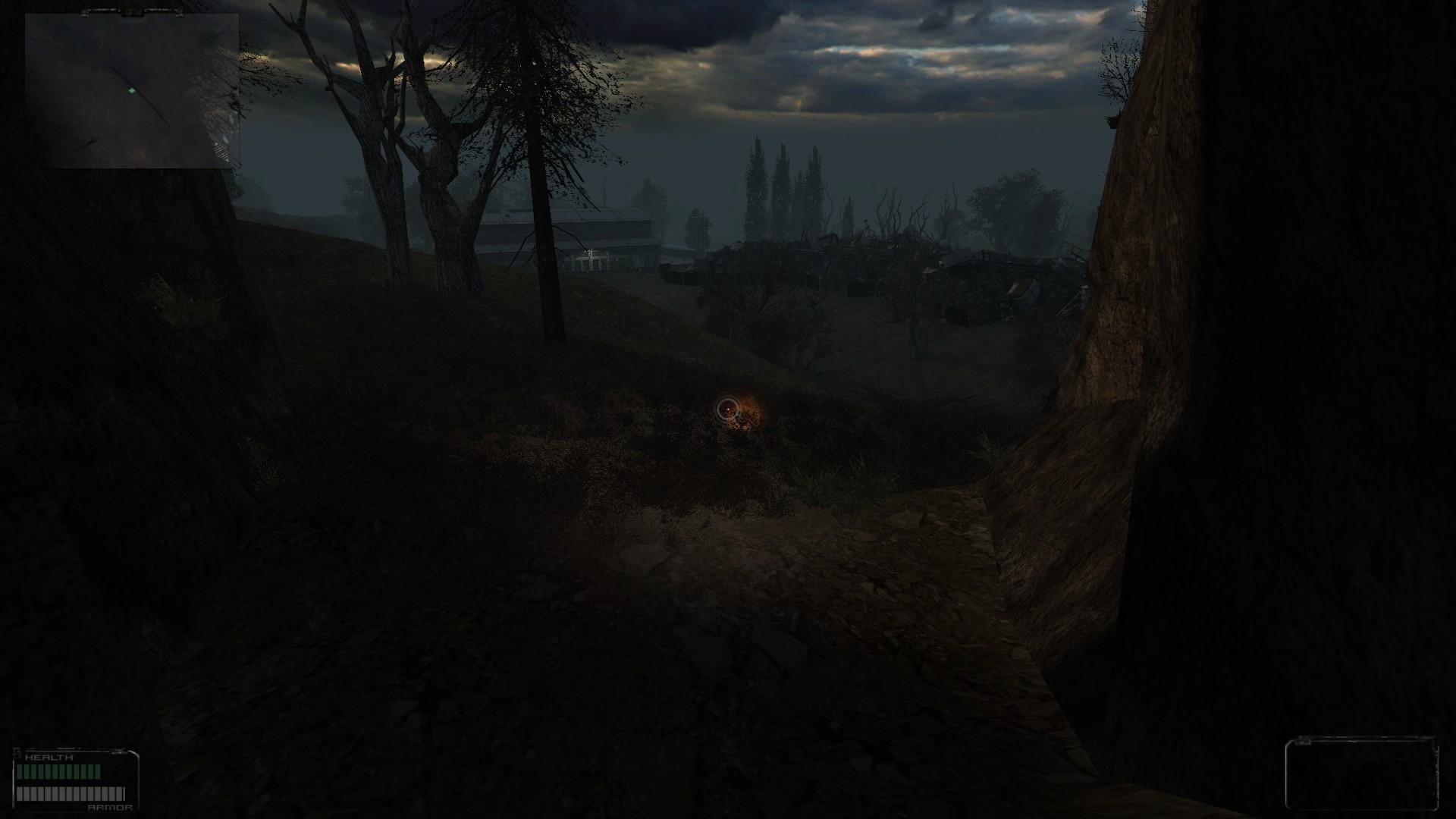 Oblivion Lost Remake 2.5 image 74