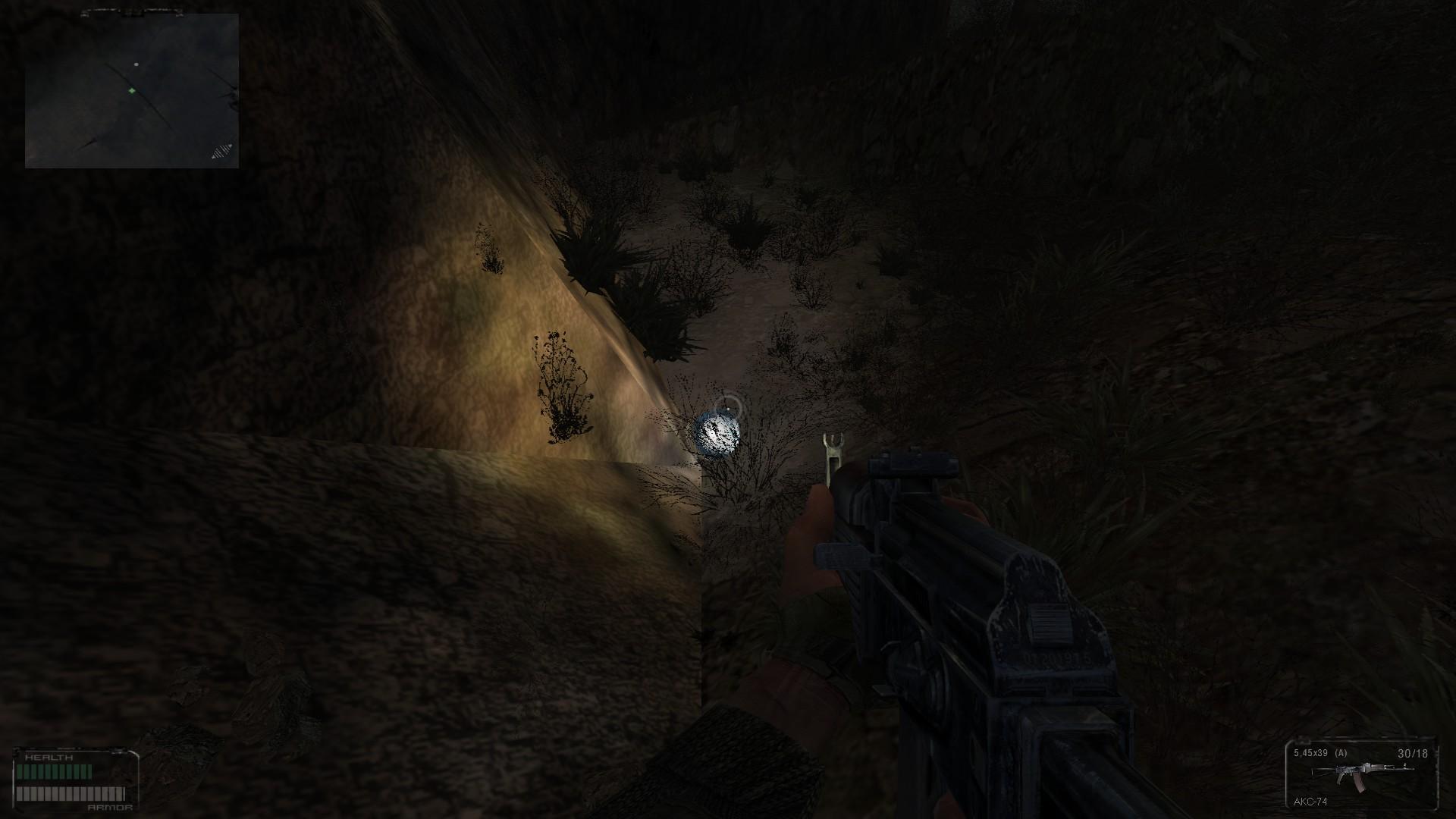 Oblivion Lost Remake 2.5 image 76