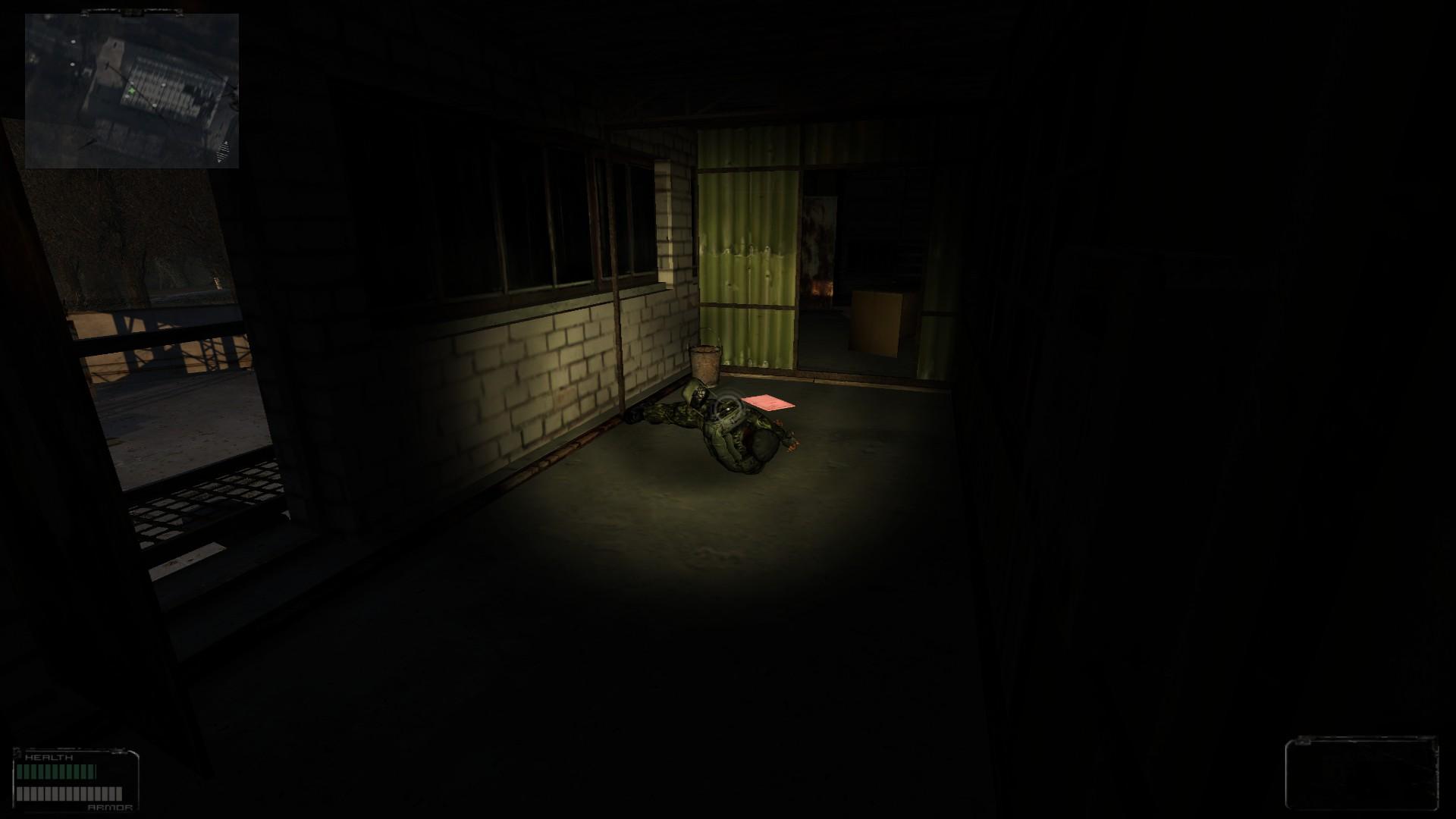 Oblivion Lost Remake 2.5 image 90