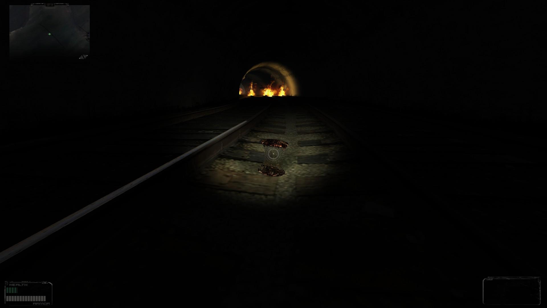 Oblivion Lost Remake 2.5 image 79