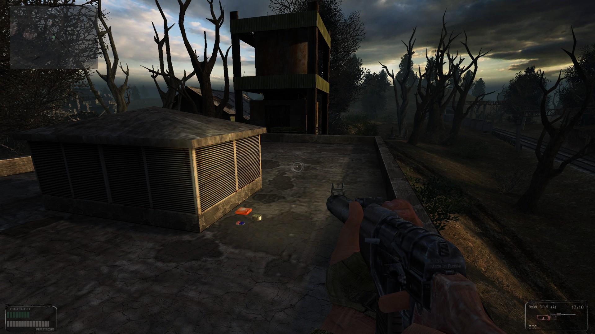 Oblivion Lost Remake 2.5 image 82