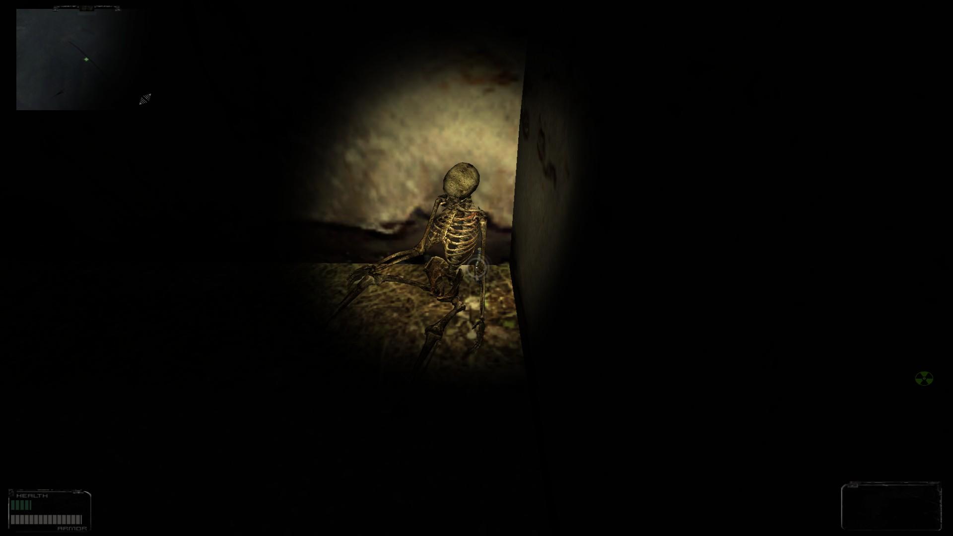 Oblivion Lost Remake 2.5 image 118
