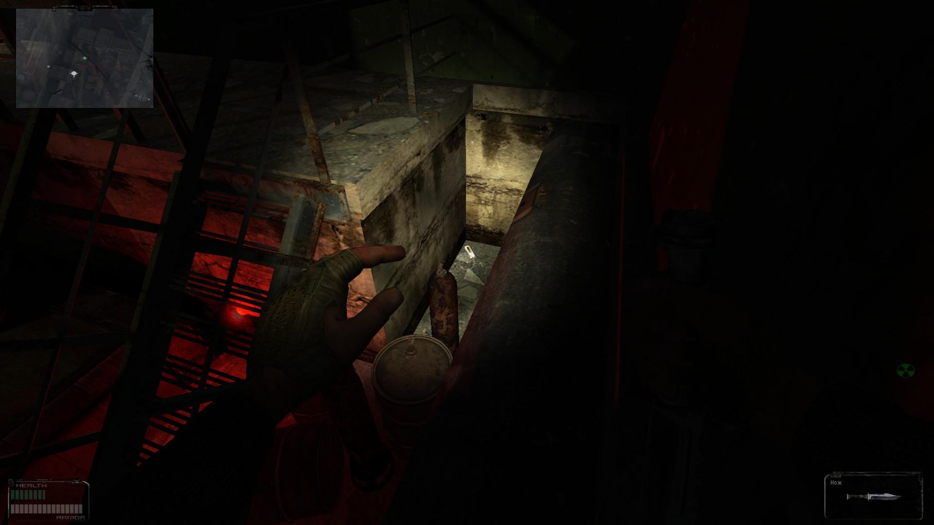 Oblivion Lost Remake 2.5 image 126