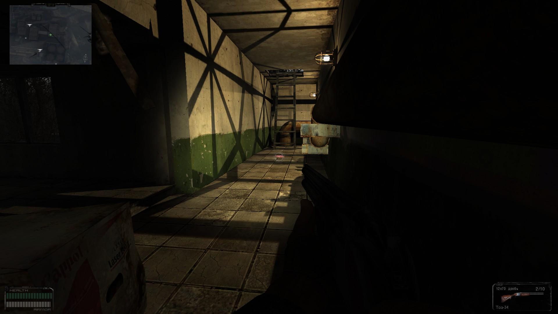 Oblivion Lost Remake 2.5 image 127