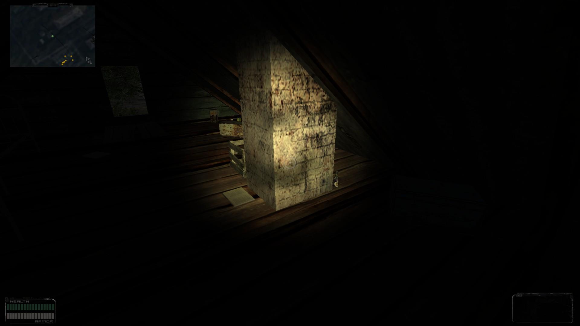 Oblivion Lost Remake 2.5 image 156