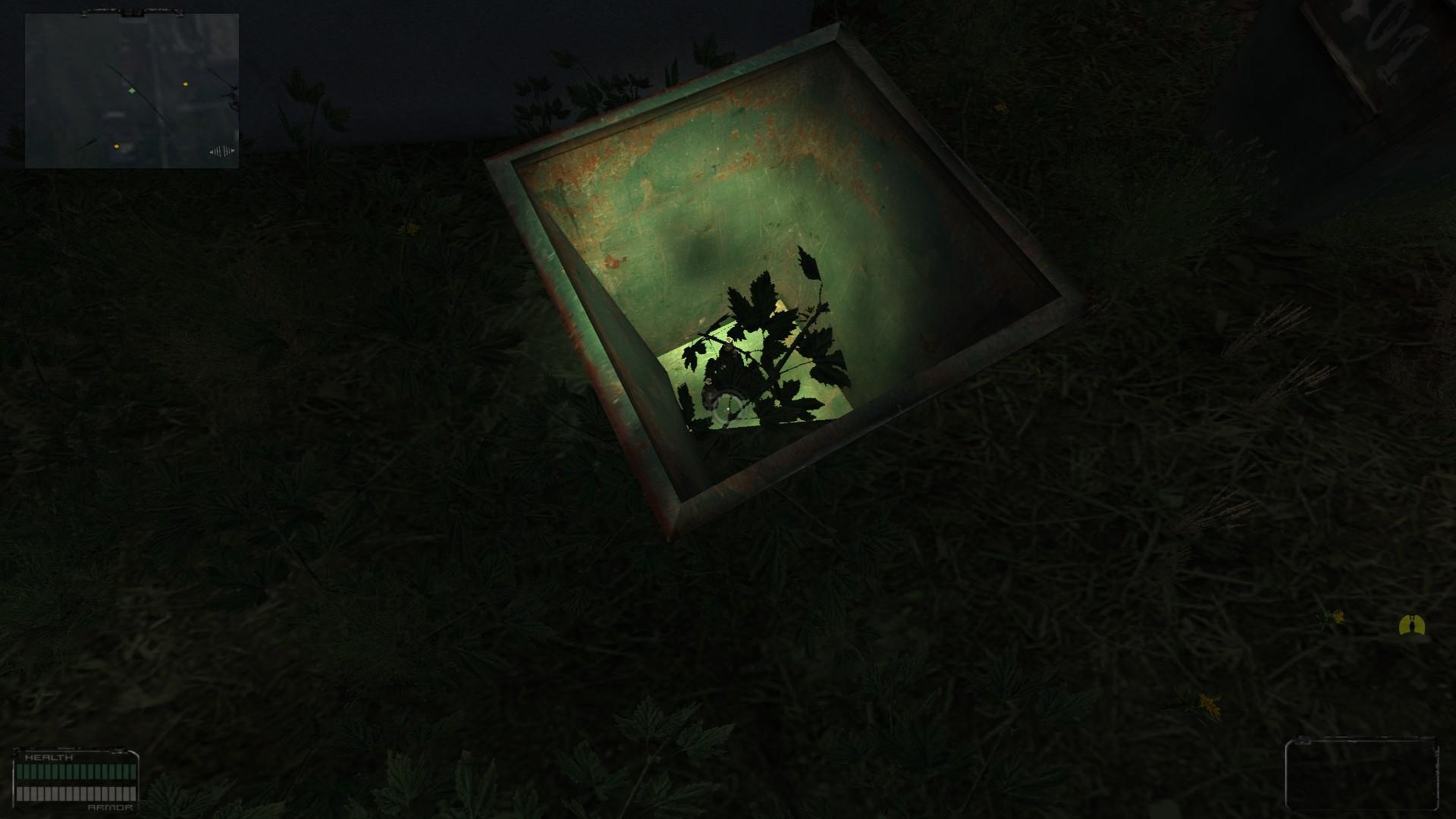 Oblivion Lost Remake 2.5 image 162