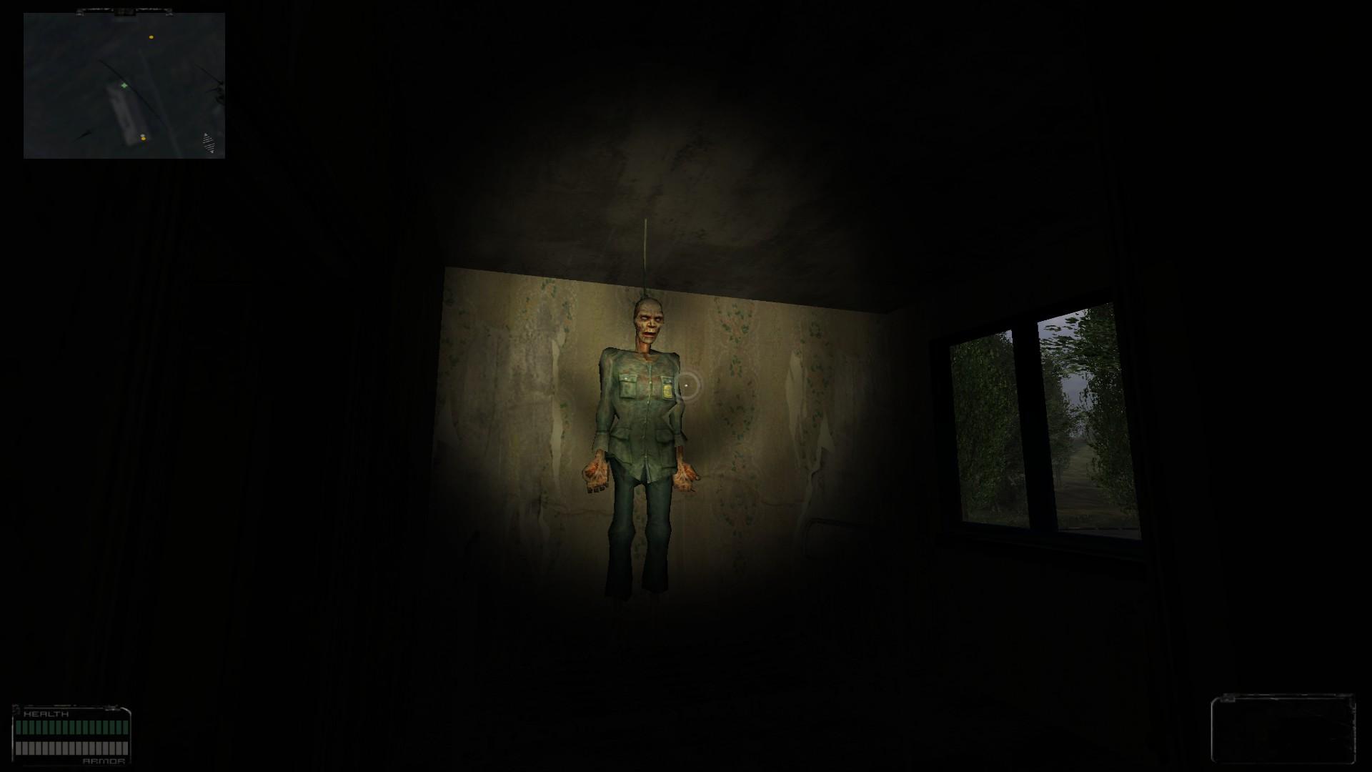 Oblivion Lost Remake 2.5 image 166