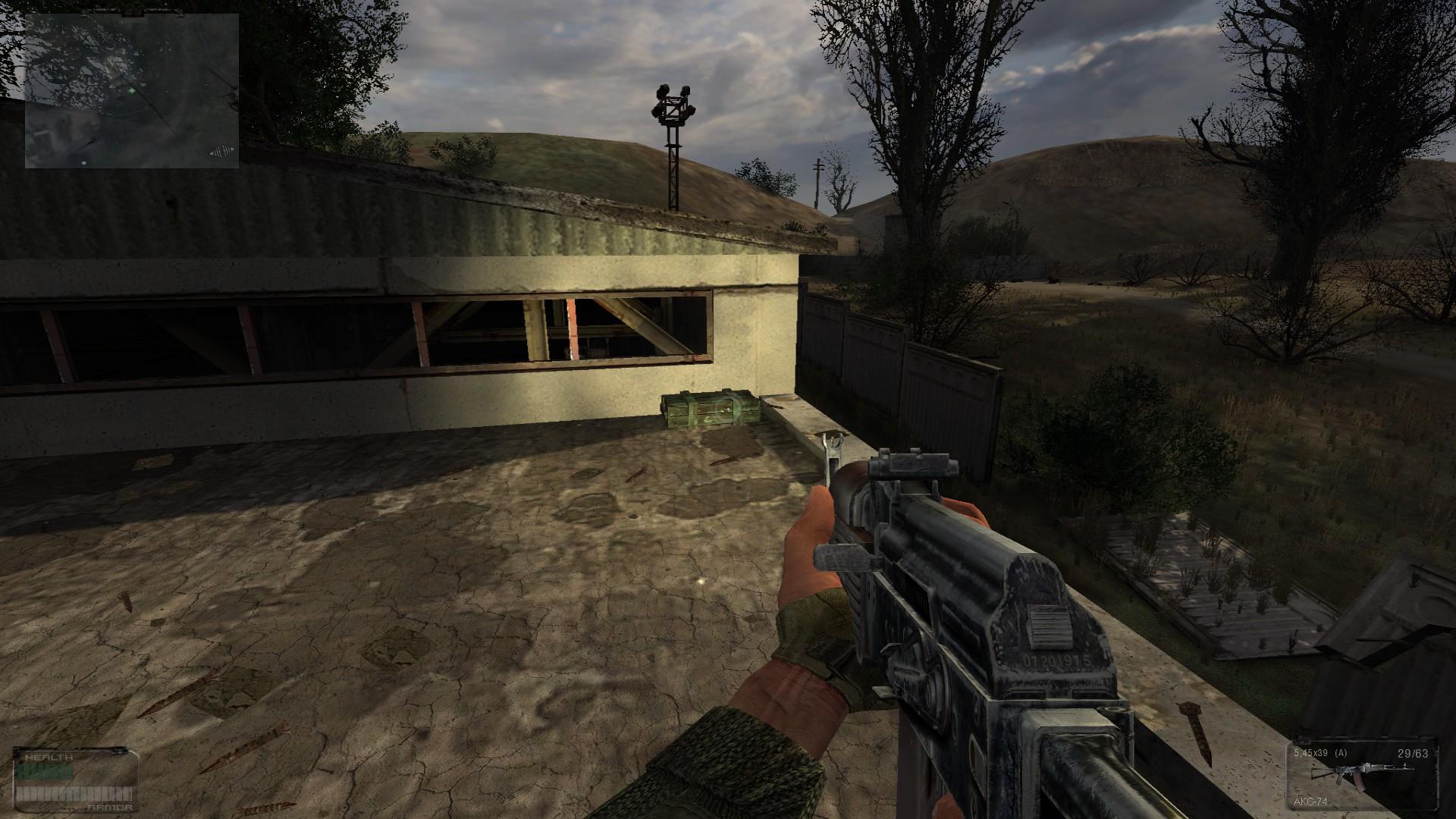Oblivion Lost Remake 2.5 image 217
