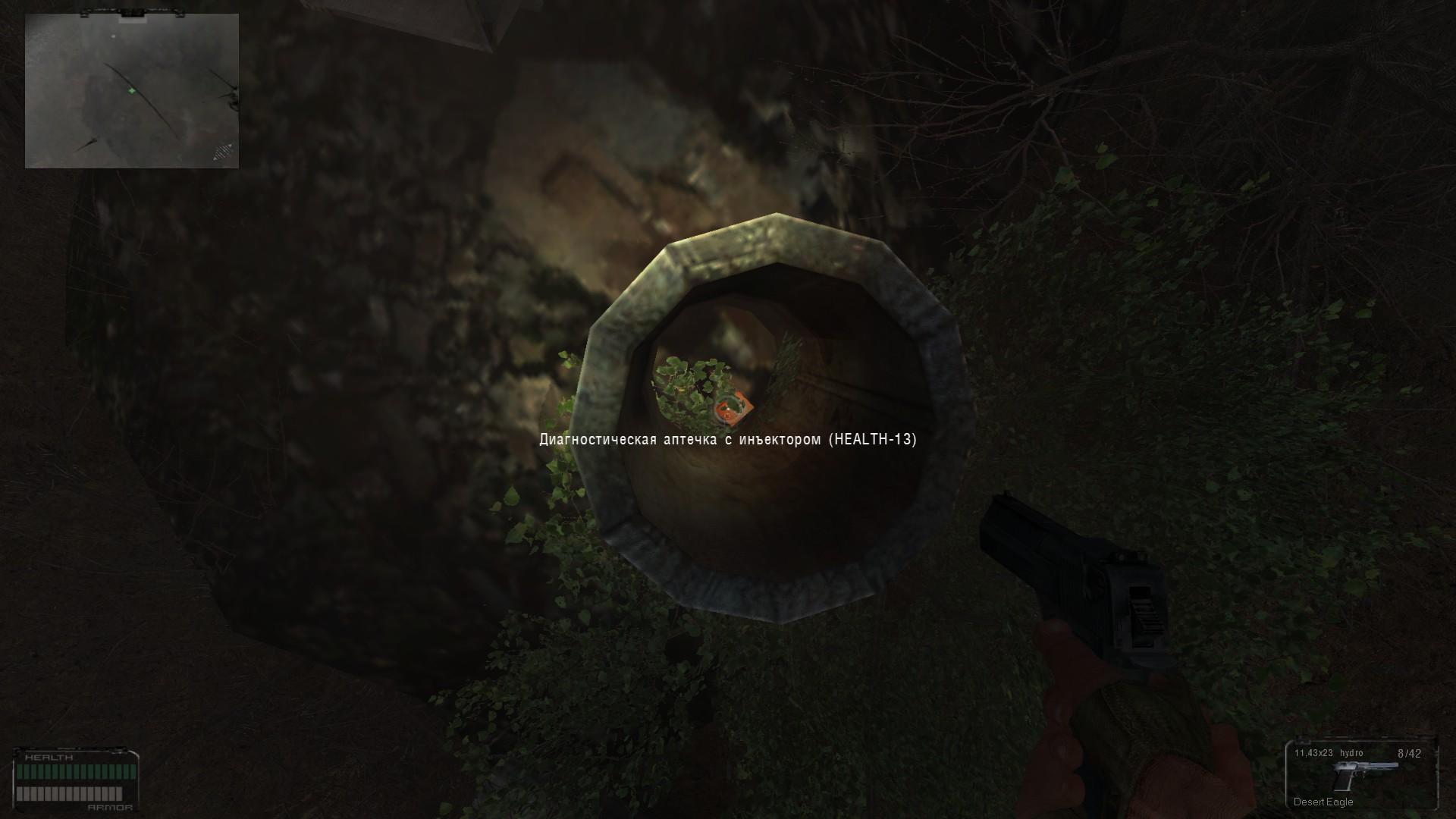 Oblivion Lost Remake 2.5 image 245