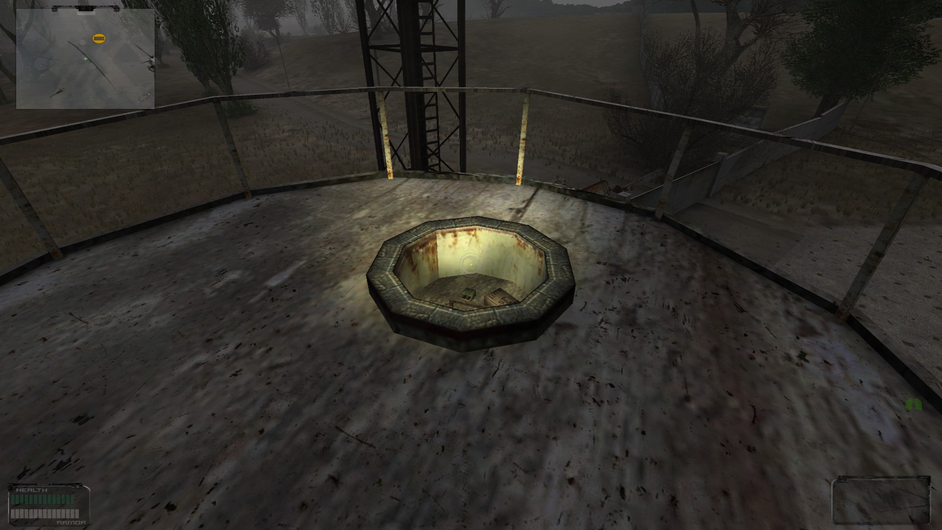 Oblivion Lost Remake 2.5 image 249